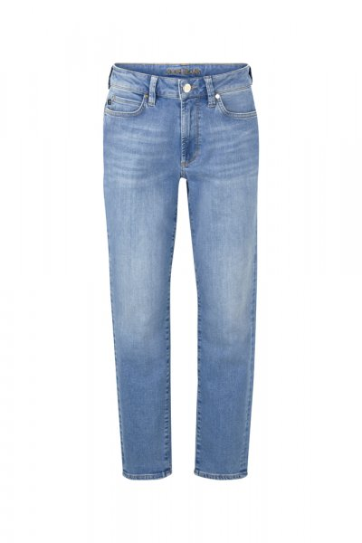 JOOP Jeans 10620497