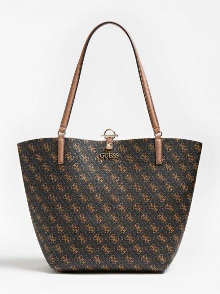 GUESS Shopper Alby 10632796