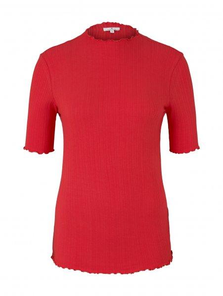 TOM TAILOR Shirt 10599046