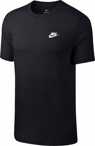 NIKE T-Shirt 10519558