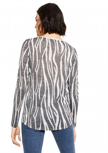 COMMA CI Shirt 10590823