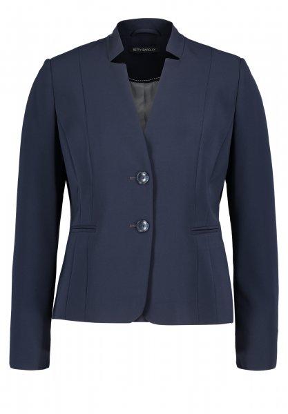 BETTY BARCLAY Blazer 10530930