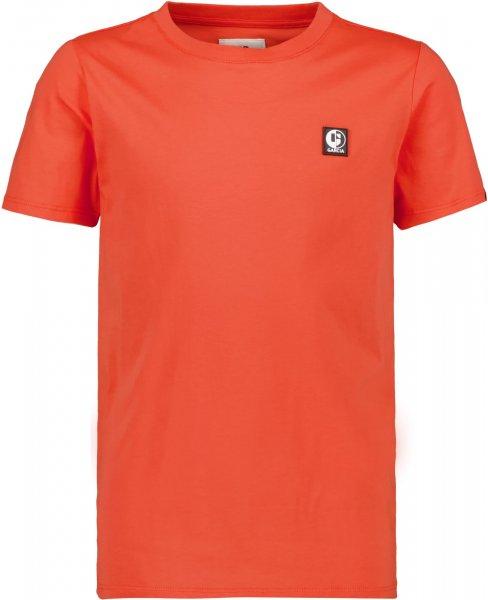 GARCIA T-Shirt uni 10619340