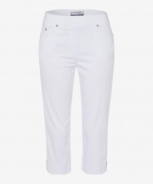 RAPHAELA BY BRAX Hose Style Pamona 10616239