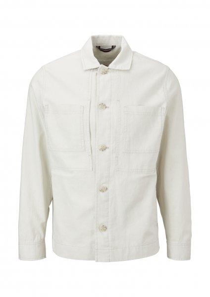 S.OLIVER Overshirt 10632309