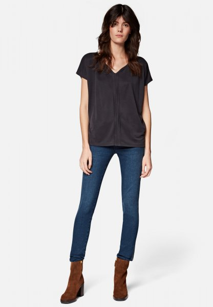 MAVI T-Shirt 10570684