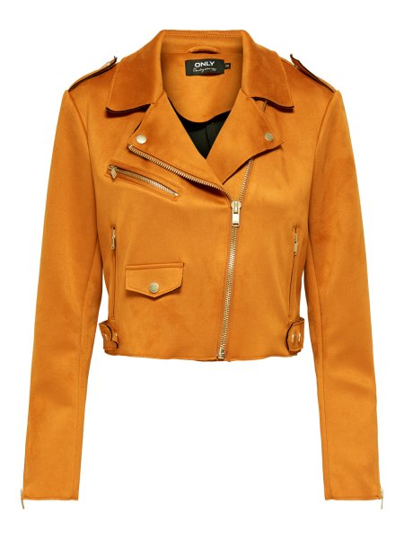 ONLY Jacke 10537222