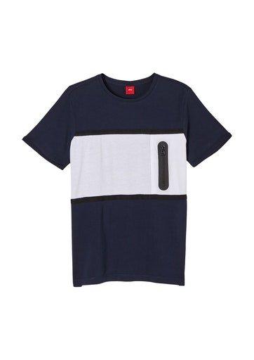 S.OLIVER T-Shirt 10625209