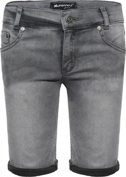 BLUE EFFECT Jeans Short 10613510
