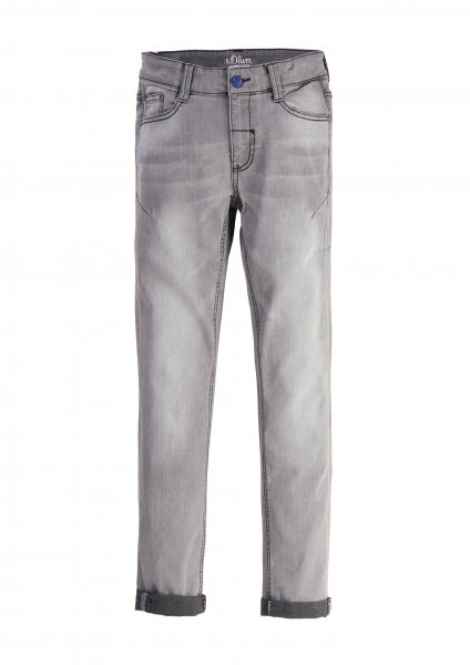 S.OLIVER Jeans 10589633