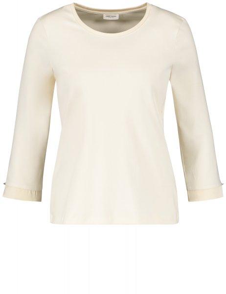 GERRY WEBER COLLECTION Shirt 10587439
