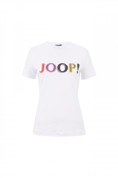JOOP Shirt 10623130