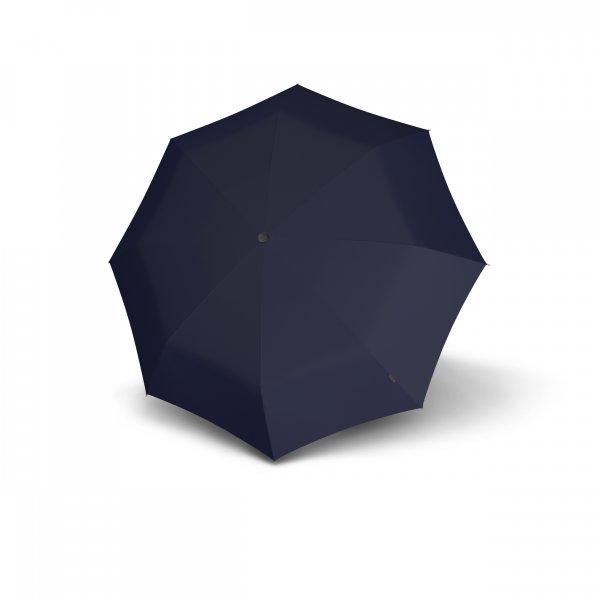 DOPPLER Regenschirm Knirps 10577865