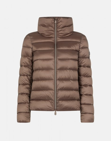 SAVE THE DUCK Jacke 10579285