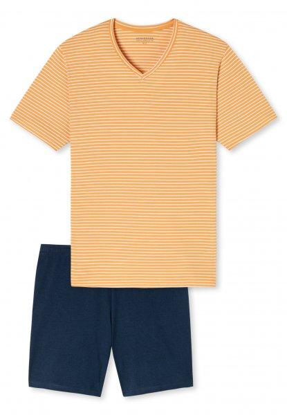 SCHIESSER Schlafanzug 10618600