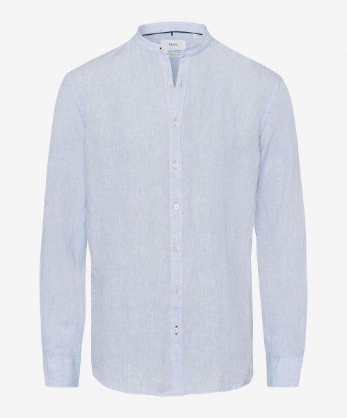 BRAX Stehkragenhemd 10607899