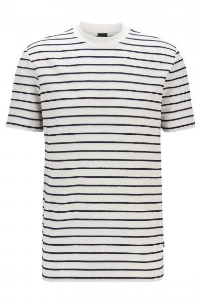 BOSS 1/2 T-Shirt 10605111