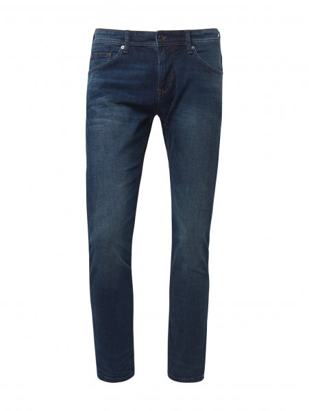 TOM TAILOR DENIM Jeans 10508847
