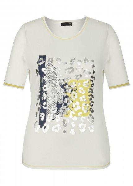 RABE Shirt 10572914