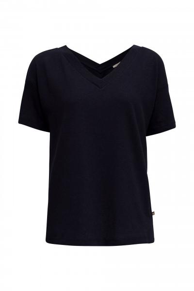 ESPRIT CASUAL Shirt 10554564