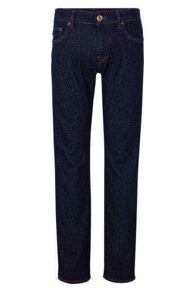 JOOP Jeans Modern Fit 10639086