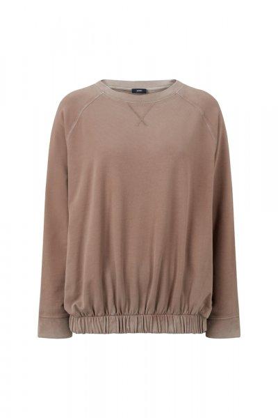 JOOP Sweatshirt 10639961