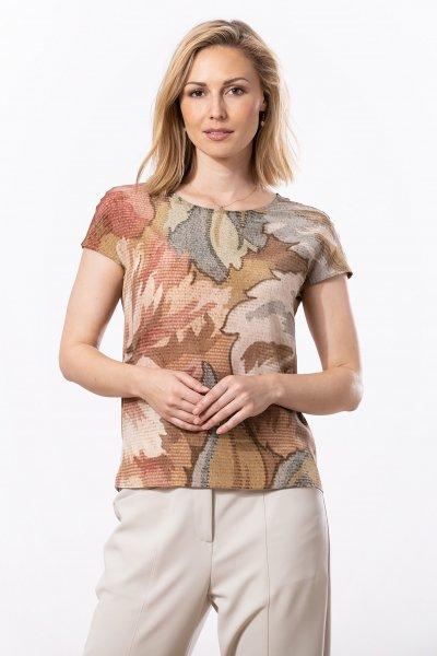 LUISA CERANO Shirt 10570704