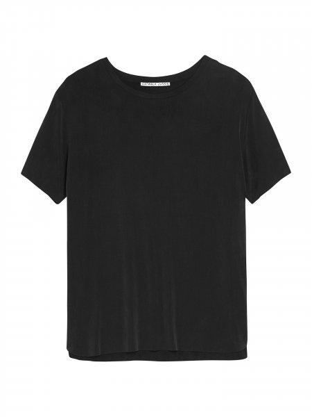 CATWALK JUNKIE Shirt 10603871