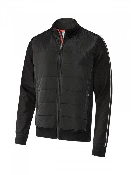 JOY Sportswear Herren Jacke DARIO 10624815