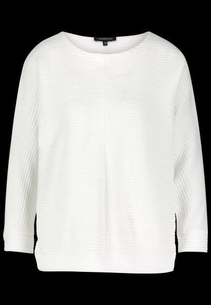 #ONE MORE STORY Sweatshirt 10629069