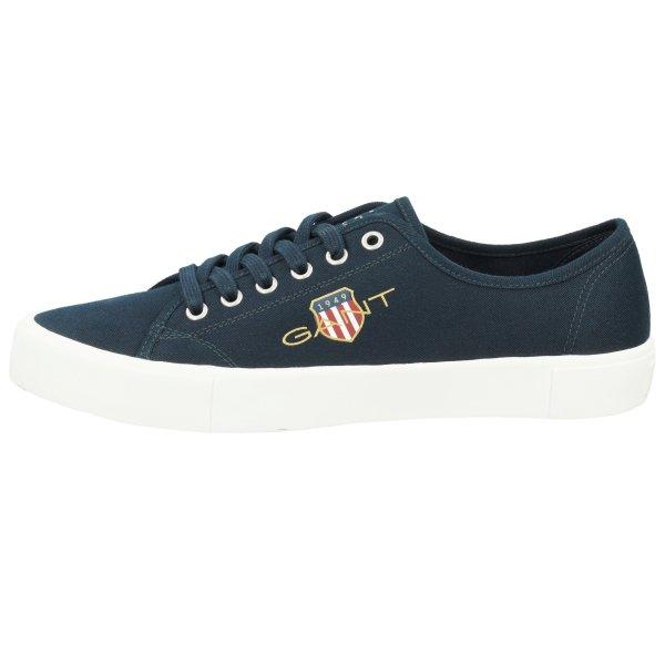 GANT Sneaker BILLOX 10632645