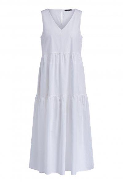 SET Kleid 10605037
