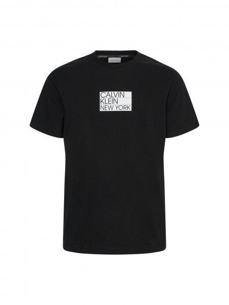 CALVIN KLEIN T-Shirt 10619925
