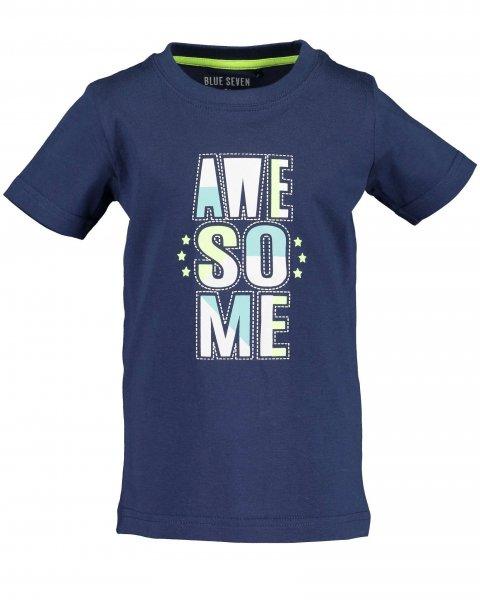 BLUE SEVEN T-Shirt 10604387