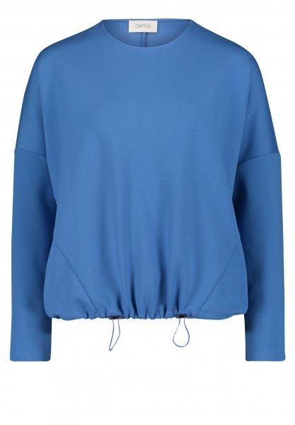CARTOON UPGREAT Sweatshirt 10636938