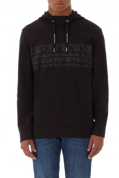 ARMANI EXCHANGE Shirt 10565579