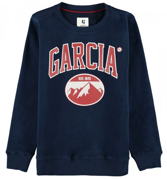 GARCIA Sweatshirt 10585411