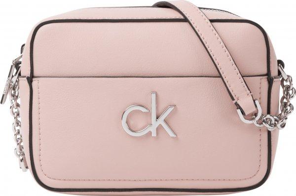 CALVIN KLEIN Crossbody Bag 10618192