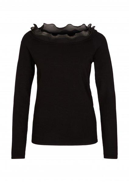 S.OLIVER BLACK LABEL Pullover 10614210