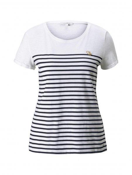 TOM TAILOR DENIM Shirt 10586980