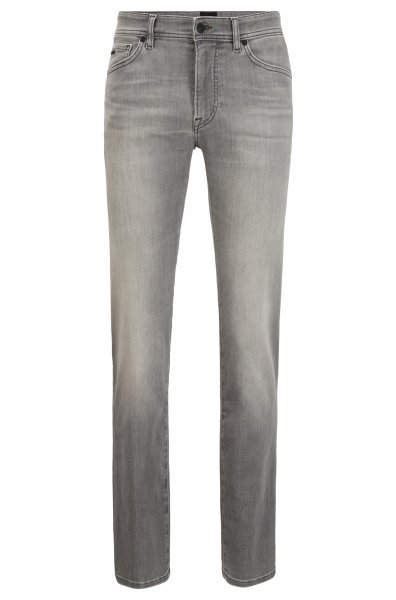 BOSS CASUAL Jeans Maine 10603286