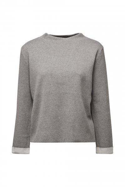 ESPRIT CASUAL Pullover 10583405