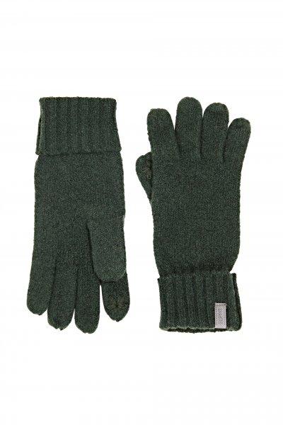 ESPRIT CASUAL Handschuh 10586783