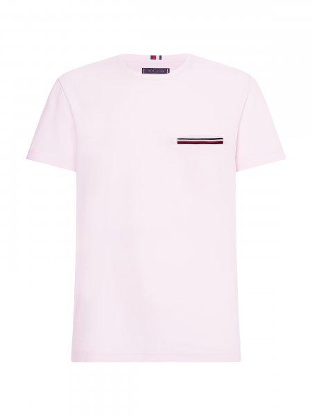 TOMMY HILFIGER T-Shirt 10607709