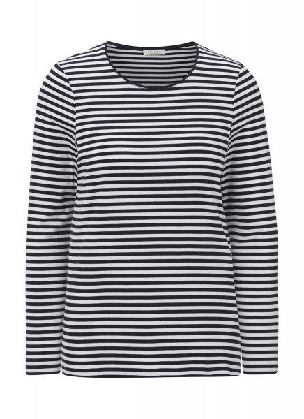 MAERZ MUENCHEN T-Shirt 10410327