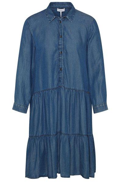 CINQUE Kleid CIDAVIDA 10613736