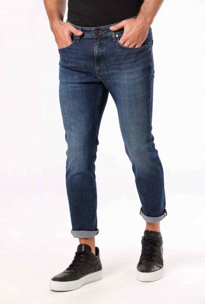 MARC O´POLO DENIM Vidar Slim Jeans 10632879
