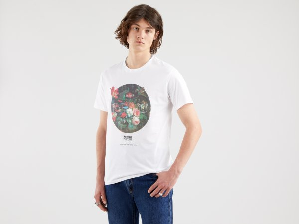 LEVI'S T-Shirt 10590599