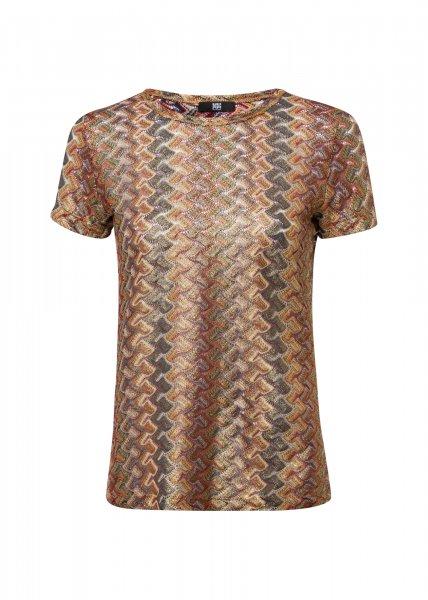 RIANI Shirts 10605157
