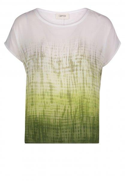 CARTOON T-Shirt 10574956